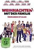 weihnachten-mit-der-familie-–-ueberleben-ist-alles-(film):-stream-verfuegbar?
