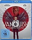 vanquish-–-ueberleben-hat-seinen-preis-(film):-stream-verfuegbar?