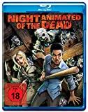 night-of-the-animated-dead-(film):-stream-verfuegbar?