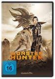 monster-hunter-(film):-stream-verfuegbar?
