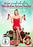 meine-zauberhaften-weihnachtsschuhe-(film):-stream-verfuegbar?