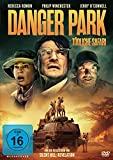 danger-park-–-toedliche-safari-(film):-stream-verfuegbar?