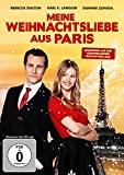 meine-weihnachtsliebe-aus-paris-(film):-stream-verfuegbar?