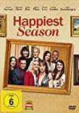 happiest-season-(film):-stream-verfuegbar?