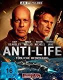 anti-life-–-toedliche-bedrohung-(film):-stream-verfuegbar?