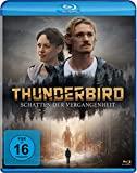 thunderbird-–-schatten-der-vergangenheit-(film):-stream-verfuegbar?