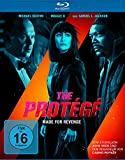 the-protege-–-made-for-revenge-(film):-stream-verfuegbar?