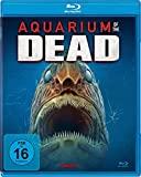 aquarium-of-the-dead-(film):-stream-verfuegbar?