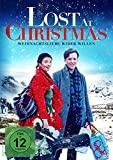 lost-at-christmas-–-weihnachtsliebe-wider-willen-(film):-stream-verfuegbar?