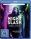 night-slash-–-schrei-lauter!-(film):-stream-verfuegbar?